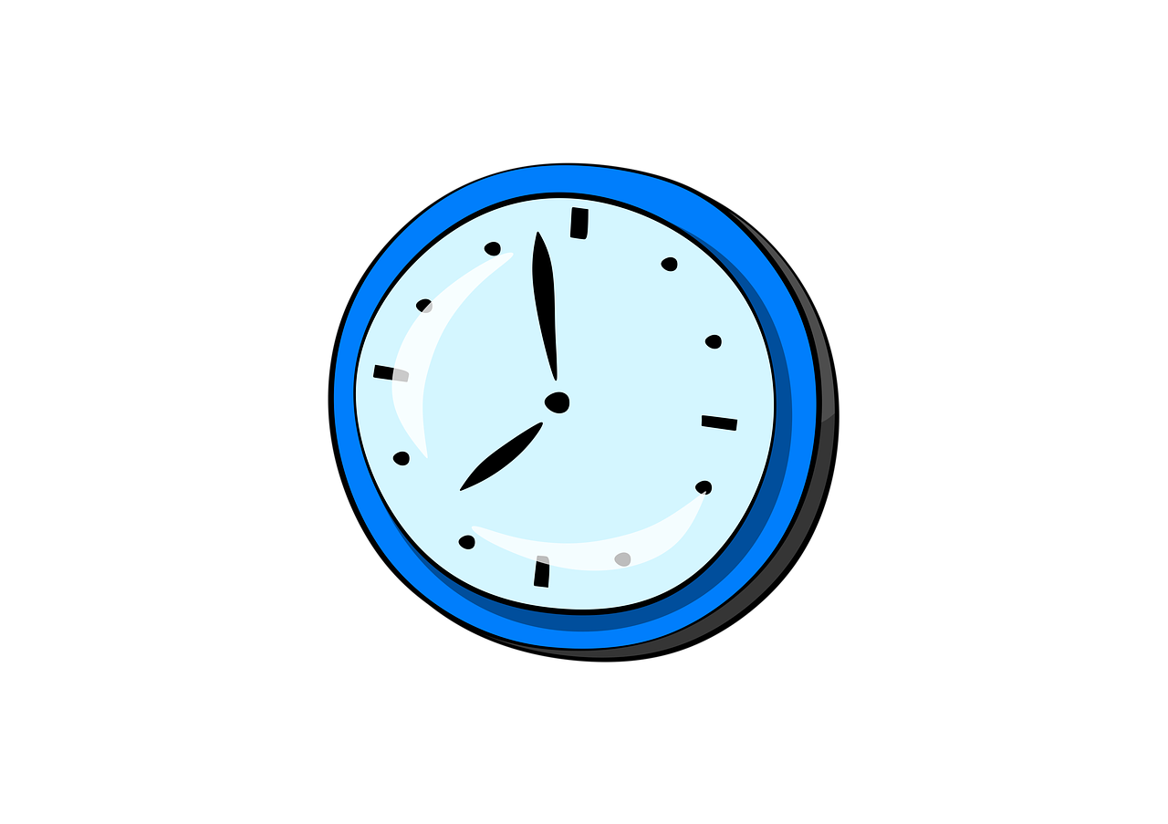 clock, watch, time
