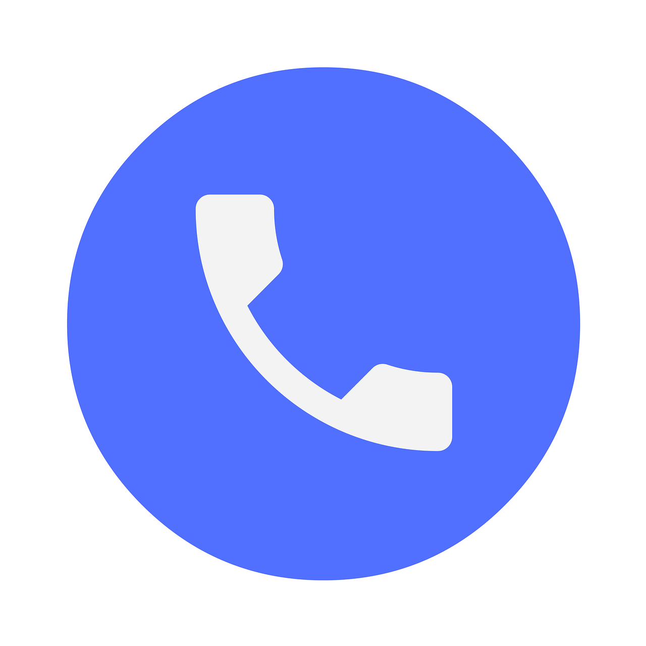 icon, phone, speak