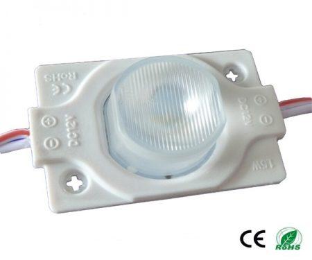 1.2V 1.5W HIGH LED LIGHTBOX MODULE
