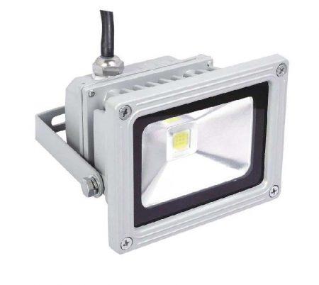 10W 12V LED FLOOD LIGHT
